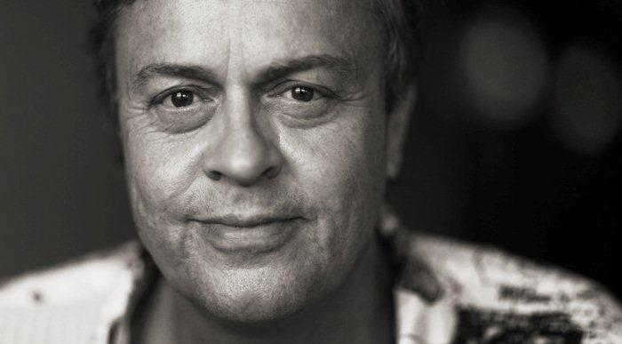 Niels-Erik 'Niller' Wischmann