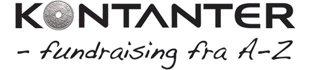 Kulturens Kontanter logo
