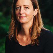 Anne Bladt