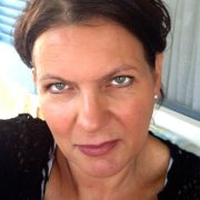 Helle Zielinski