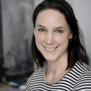 Elin Fredrikson